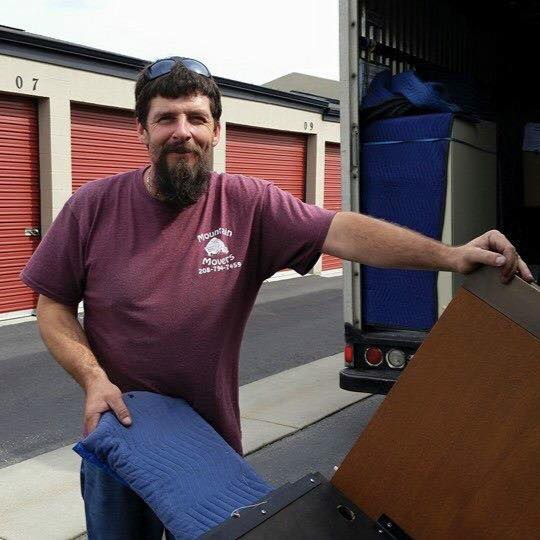 Mountain Movers, Moving Companies Boise Idaho, Movers Boise, best movers in Boise, affordable movers in Boise, Reasonable movers, professional movers,