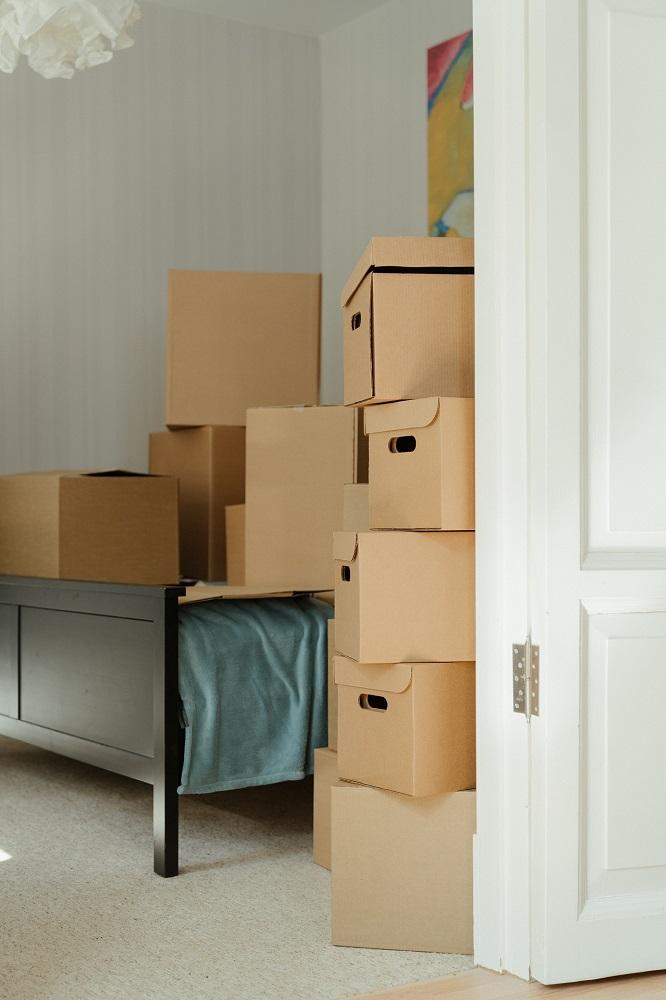 Mountain Movers, Moving Companies Boise Idaho, Movers Boise, best movers in Boise, affordable movers in Boise, Reasonable movers